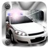 Yeisela Ordonez Vaquiro - A Transit Police Car - Cop Dangerous Vehicles Race アートワーク