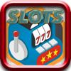 Paulo Alves - World Slots Machines Amsterdam Casino - JackPot Edition アートワーク