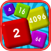 Punit Gehlot - 2048 Best Playing Puzzle アートワーク