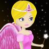 Sushil Agrawal - 素晴らしい天使のゾンビハンター - クールなモンスター狩りのアーケードゲーム アートワーク