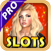 Chukwuemeka Oguh - Make a Deal Slots - Play Viva Las Vegas Machine Casino Journey Pro アートワーク