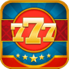 Chung Nguyen - A Slots of Extreme Rich FREE 777 Casino Machines アートワーク