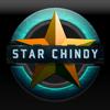 MAST Games - Star Chindy アートワーク