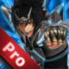 Yeisela Ordonez Vaquiro - A Jumping Liberator HD Pro - Some With Amazing Warriors Jumps アートワーク