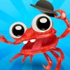 Illusion Labs - Mr. Crab 2  artwork