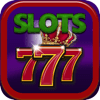 Tabata Souza - Slots 777 Queen - Spin To Win! アートワーク