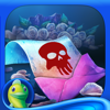 Big Fish Games, Inc - ダンス・マカブル:死の手紙 - ミステリーアイテム探しゲーム (Full) アートワーク