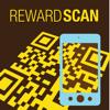 Welson Ang - RewardSG Scan アートワーク