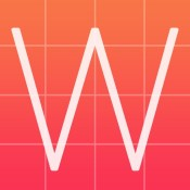 Wonderoom — Picture & Photo Editor, Fonts, Filters & Frames