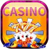 Wendel Reis - Full Dice World Slots Free Casino アートワーク