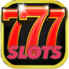 Tabata Souza - Best Hearts Reward Gran Casino - Slots Machine アートワーク
