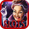 Nguyen Hiep - Lenient Angel Casino Machine - Play & Win with the Newest Slots Games Now アートワーク