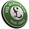 erminas GmbH - VfL Oldenburg Handball アートワーク