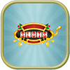 Michelle Rocha - Deal Or No It Rich Casino - Pro Slots Game Edition アートワーク