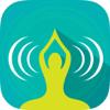 Zen Labs - Sleep Sounds by Zen Labs Fitness アートワーク
