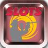 Orlando de Paula - Play Advanced Vegas Spin - Free Big Bet Slots Machines アートワーク