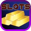 jose alves - A Good slots Win - Free Slots Game アートワーク