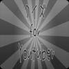 MASASHI HORII - クイズ for youtuber 人気youtuberの検定 アートワーク