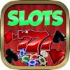 Edson Costa - A Super Treasure Gambler Slots Game アートワーク