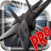 Yeisela Ordonez Vaquiro - F16 Fighter vs Drone Race Pro - Unreal Speed Fly 3D Racing アートワーク