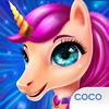 Coco Play - Coco Pony - My Dream Pet  artwork