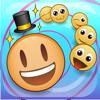 John Murray - Emoji Sticker Packs ; アートワーク