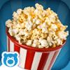 Bluebear Technologies Ltd. - Popcorn Maker! - Unlocked Version アートワーク