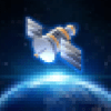 Keecon - Space BangBangBang アートワーク