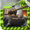 Carolina Vergara - A Best Race Tank : Crazy Speed アートワーク