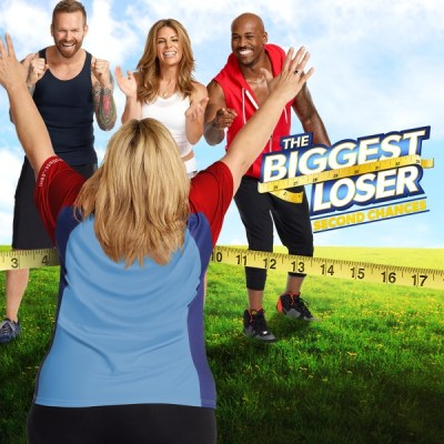 Watch The Biggest Loser Episodes | Season 15 | TVGuide.com