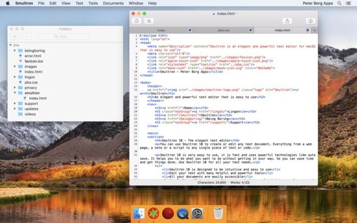 3_Smultron_10_Text_editor.jpg