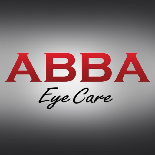 Abba Eye Care Inc