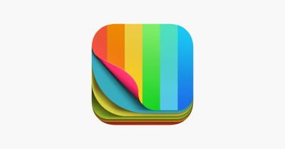 Wallpapers++ The best free wallpapers around on the App Store