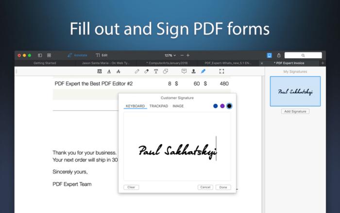 3_PDF_Expert_Edit_and_Sign_PDF.jpg