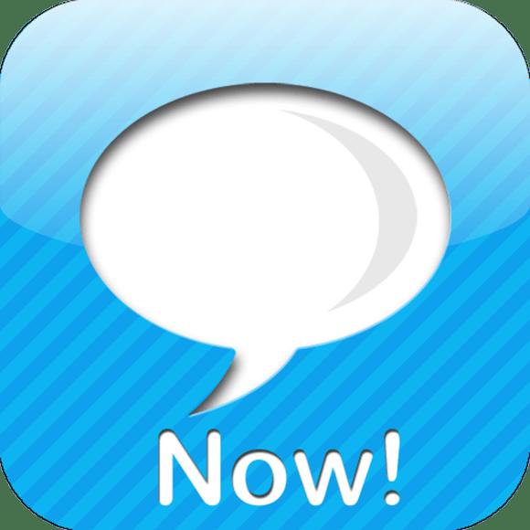 スカイプなう! for Skype