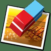 Super Eraser by XiuXia Yang App Icon on #iconagram.