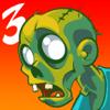 GameResort LLC - Stupid Zombies 3  artwork