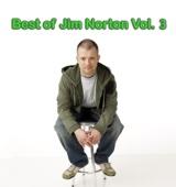 Jim Norton, Opie & Anthony - Best of Jim Norton, Vol. 3 (Opie & Anthony) [Unabridged]  artwork
