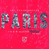 The Chainsmokers - Paris (Iker Azcué Remix) (feat. Mayoye) - Single, Iker Azcué