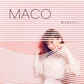 MACO - 恋するヒトミ アートワーク