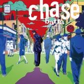 batta - chase アートワーク