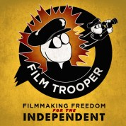Image result for film trooper