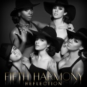 Fifth Harmony - Reflection アートワーク