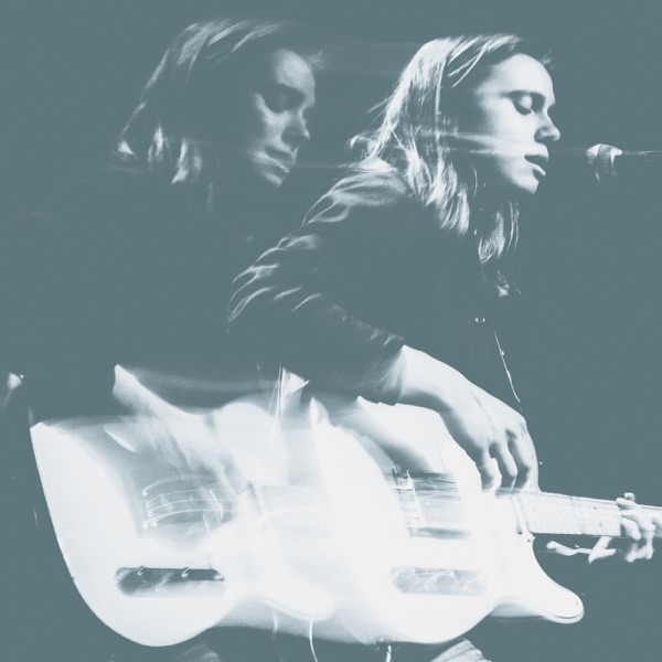 iLoveiTunesMusic.net 600x600bb Julien Baker – Funeral Pyre - 2017 [iTunes Plus Single] iTunes Plus AAC M4A Single  Julien Baker ITUNES PLUS A Day to Remember