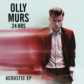 24 HRS (Acoustic) - EP, Olly Murs