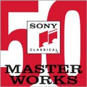 Various Artists - 50 Classical Masterworks  artwork