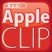 大塚商会 | アップルプロモーション - AppleCLIP2 アートワーク