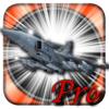 Yeisela Ordonez Vaquiro - Strike Fighters Gunship Pro アートワーク