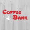 ClickMedia - Coffee Bank アートワーク