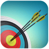 Muhammad Tahir - 3D Archery Master : Arrow Archer Action Game アートワーク